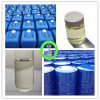 High Purity Diethylene Glycol Diglycidyl Ether CAS 39443-66-8