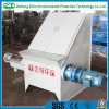 Diagonal Screen Type Solid Liquid Separator