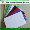 Waterproof PVC Foam Board 1.22*2.44m with High Density
