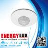 ES-P26C Ceiling Install Infrared PIR Motion Sensor