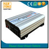 1000W 230V 12V Transformer Inverter for Sale (FA1000)