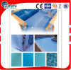 PVC Material Waterproof Swimming Pool Vinyl PVC Liner