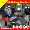 High Recovery Small Gold Mining Equipment (6S)