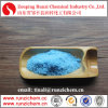 Compound Fertiliser NPK 12 24 12 Powder and Granular