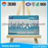 125kHz Hotel Door Access Control System Tk4100 RFID Card