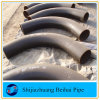 Carbon Steel 90 Deg 3D Bend Manufacture