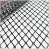 Biaxial Plastic Geogrid (high quality low price)