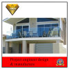 Stainless Steel Deck Baluster Design with High Quality