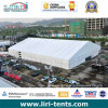 Liri Festival Tent, Ceremony Tent and Celebration Tent for Big Events and Functions (LH40/400)