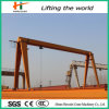 Best Box Gantry Goliath Crane Hoist Gantry Crane