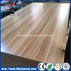 Melamine Particle Board	/Chipboard