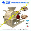 Energy Saving Tree Roots Crusher Grinding Machine