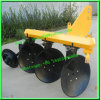Tractor Mounted 3 Disc Baldan Disc Plough