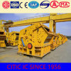 Coal Impact Crusher