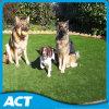 Artificial Pet Grass Carpet Lawn Safe and Environmental L40