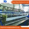 Real Factory of Automatic T Bar Roll Forming Machine