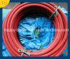 High Temperature Resistant Steam Rubber Hose