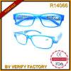 Chinese Wholesale LED Reading Glasses R14066-5
