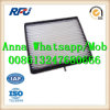 96327366 High Quality Cabin Air Filter