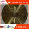 Forged Stainless Steel 150lb Plat Flange
