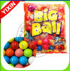 Big Pearl Ball Easter Festival Holiday Bubble Gums