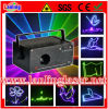 Cheap Full Color RGB Mini Animation Laser Light