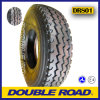 Tire Manufacturers China Commercial Truck Tires Wholesale