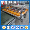 Automatic Screentable Top Screen Printer Machine with Socks