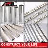 Handrail/316/304/202 Stainless Steel Pipe