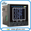 Electrical and Electronics Measuring Instruments, Fu2040 Power Meter
