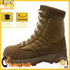 New Design Anti-Slip Comfortable Best Military Boots