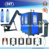 2000bph Automatic Pet Bottle Blow Moulding Machine