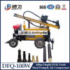 Tractor Mounted Core Drilling Rig Dfq-100W