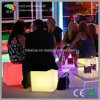 Lighted Table Cube (BCR-113C)