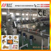Chocolate Rice Bar/ Egg Roll Turntable Packing Machinery