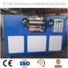 Two Roll Open Mill/Rubber Mixing Mill