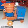 Spz-3 High Quality Wet Concrete Electric Shotcrete Machine