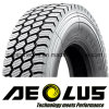 Aeolus Heavy Duty Truck Tire 11r22.5 11r24.5
