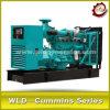 1000kVA Cummins Diesel Power Generator (KTA38-G2A)