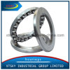 Xtsky Thrust Ball Bearing (51316)
