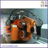 High Speed Bow Type Wire Stranding Machine