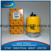 Jcb Automobile Fuel Filter 32925694