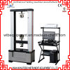 Wtd-W300 Computerized Electronic Tensile Testing Equipment
