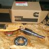 Cummins Water Pump Repair Kit 3803153