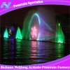 Water Screen Show with Laser Outdoor Performance