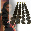 Brazilian Human Hair Extension Weft Body Wave