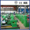 Lathe Machine, CD6250, CD6263