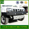 Front Refit Bumper Guard for 2015 Suzuki Jimny Accessory