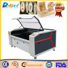 1390 Wood Engraving Machine CO2 Laser CNC Cutter