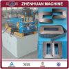 Full Automatic Distributed Gap Core Cutting Machine